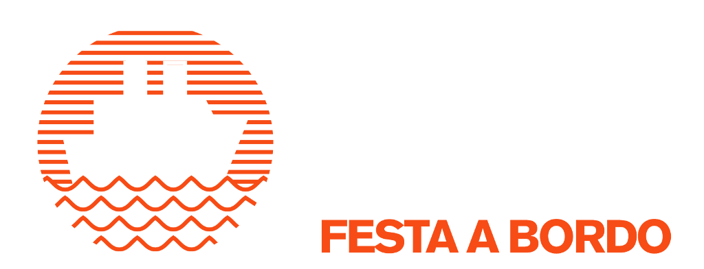 Crazy Cruise logo